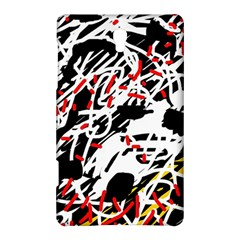 Colorful chaos by Moma Samsung Galaxy Tab S (8.4 ) Hardshell Case