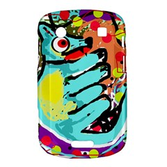 Abstract animal Bold Touch 9900 9930