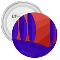 Purple and orange landscape 3  Buttons