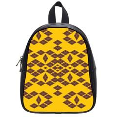 Jggjgj School Bags (small)