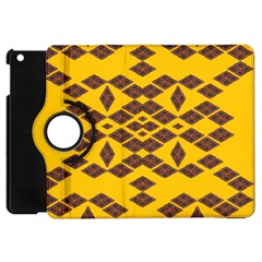 Jggjgj Apple Ipad Mini Flip 360 Case