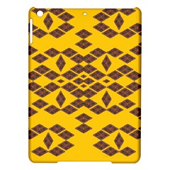 Jggjgj Ipad Air Hardshell Cases