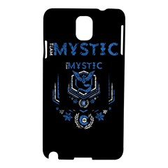 Team Mystic PokeCases Samsung Galaxy Note 3 N9005 Hardshell Case
