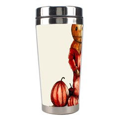 Trick R Treat Sam Stainless Steel Travel Tumblers