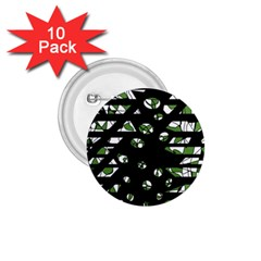 Freedom 1.75  Buttons (10 pack)