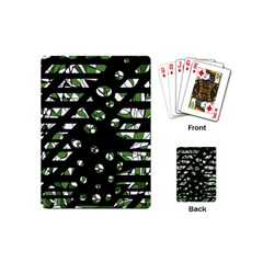 Freedom Playing Cards (Mini)