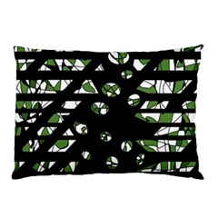 Freedom Pillow Case (Two Sides)