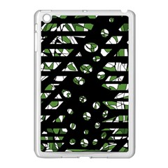 Freedom Apple iPad Mini Case (White)