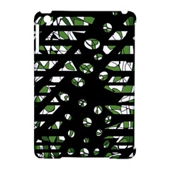 Freedom Apple iPad Mini Hardshell Case (Compatible with Smart Cover)