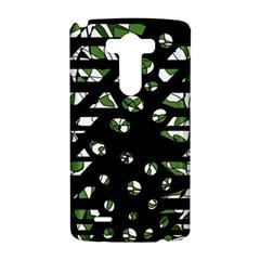 Freedom LG G3 Hardshell Case