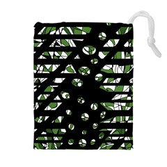 Freedom Drawstring Pouches (Extra Large)