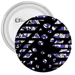 Purple freedom 3  Buttons