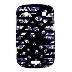 Purple freedom Bold Touch 9900 9930