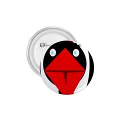 Duck 1.75  Buttons