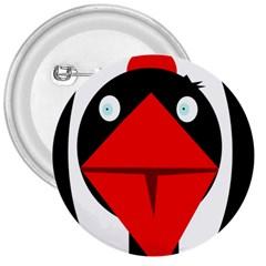Duck 3  Buttons