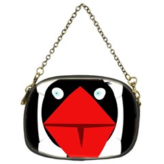 Duck Chain Purses (Two Sides)