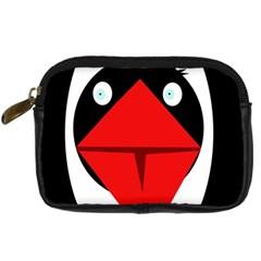 Duck Digital Camera Cases