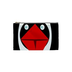 Duck Cosmetic Bag (Small)