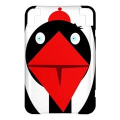 Duck Kindle 3 Keyboard 3G
