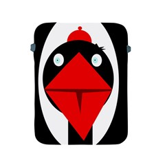 Duck Apple iPad 2/3/4 Protective Soft Cases