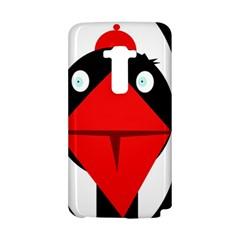 Duck LG G Flex