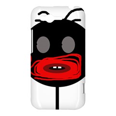 Face HTC Rhyme