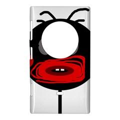 Face Nokia Lumia 1020