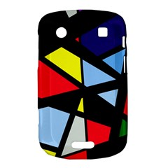 Colorful geomeric desing Bold Touch 9900 9930