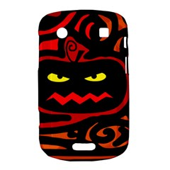 Halloween pumpkin Bold Touch 9900 9930