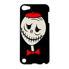 Halloween monster Apple iPod Touch 5 Hardshell Case