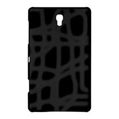 Gray Samsung Galaxy Tab S (8.4 ) Hardshell Case