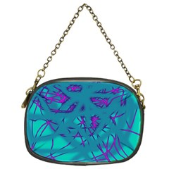Chaos Chain Purses (One Side)