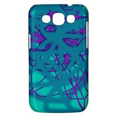 Chaos Samsung Galaxy Win I8550 Hardshell Case