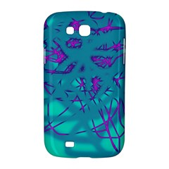 Chaos Samsung Galaxy Grand GT-I9128 Hardshell Case