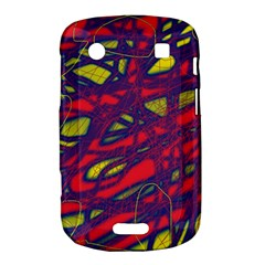 Abstract high art Bold Touch 9900 9930
