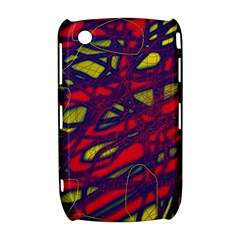 Abstract high art Curve 8520 9300
