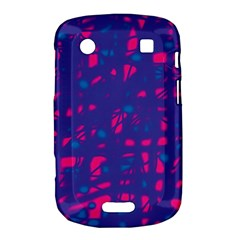 Blue and pink neon Bold Touch 9900 9930