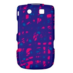 Blue and pink neon Torch 9800 9810