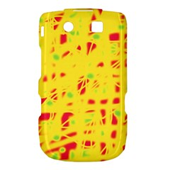 Yellow and red Torch 9800 9810