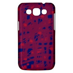 Decor Samsung Galaxy Win I8550 Hardshell Case
