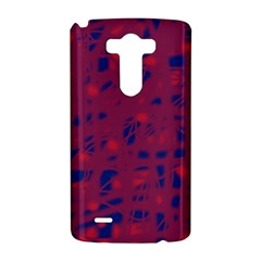 Decor LG G3 Hardshell Case