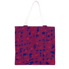 Decor Grocery Light Tote Bag
