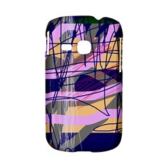 Abstract high art by Moma Samsung Galaxy S6310 Hardshell Case