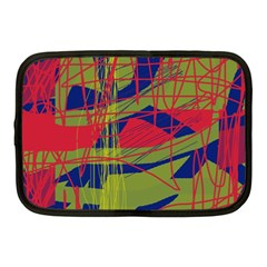 High art by Moma Netbook Case (Medium)