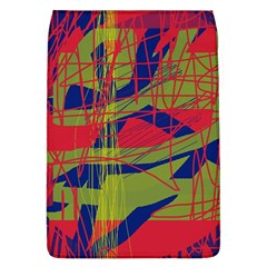 High art by Moma Flap Covers (L)