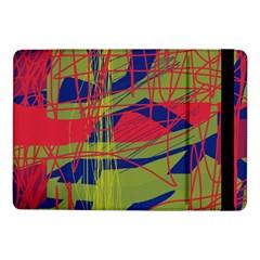 High art by Moma Samsung Galaxy Tab Pro 10.1  Flip Case