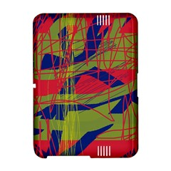 High art by Moma Amazon Kindle Fire (2012) Hardshell Case