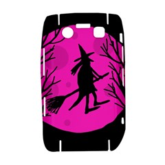 Halloween witch - pink moon Bold 9700