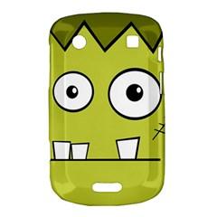 Halloween Frankenstein -Yellow Bold Touch 9900 9930