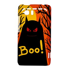 Halloween monster HTC Vivid / Raider 4G Hardshell Case